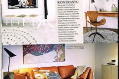 15-m-jak-mieszkanie-luty-2015-3