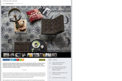 46-propertydesign.pl_2-50