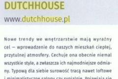 ArchitekturaiBiznes_Dutchhouse.pl_