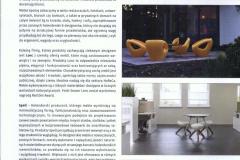 ArchitekturaiBiznes_Lonc_Spell_Spoinq