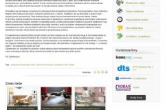 BiznesMeble_UNC