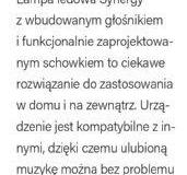 Kooduu_Ladnydom