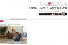 Meblosfera.pl_2