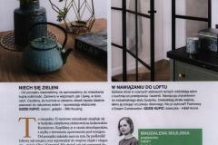 Mjak-mieszkanie_HK-Living_10