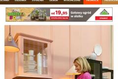 Pieknydom24_Nowa-era-designi
