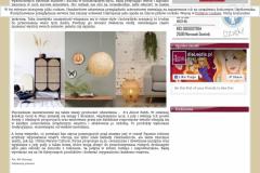 Plecionki-i-drewno_BM-Housing