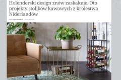 Propertydesign_Dutchbone