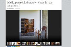 Propertydesign_Kufryikabinety_Authentic_Bepure_Dutchbone