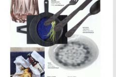 Kuchnie i Łazienki Inspiracje - kwiecień 2019