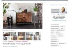 Pytanieomieszkanie_Kufryikabinety_Dutchbone_Authentic_HK