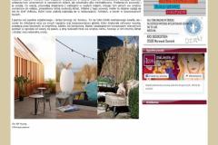 Sezon-ogrodowy_BM-Housing