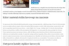 Stolikkawowy_Dutchbone_Sztuka-Wnetrza