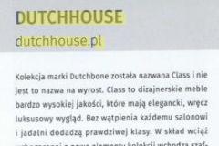ArchitekturaiBiznes_DutchboneClass