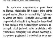 BiznesMeble.pl_GoodMojo