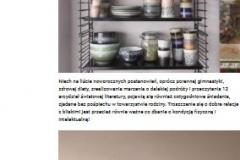 Meblosfera_Niedzielne-sniadania_UNC