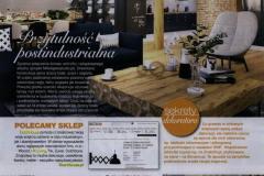 Mojemieszkanie_Dutchhouse