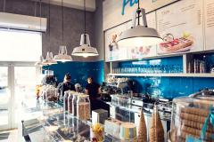 Cafe Furore
