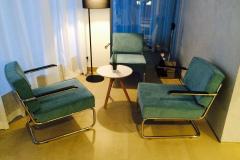 Hotel-Marriott-Waterfront-Gdynia