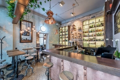 Lazy Dog Restauracja & Cocktail Bar (10)