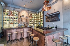Lazy Dog Restauracja & Cocktail Bar (14)