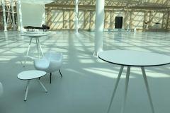 Muzeum Sztuki Wspolczesnej-Wroclaw (13)