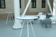 Muzeum Sztuki Wspolczesnej-Wroclaw (4)