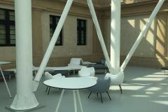 Muzeum Sztuki Wspolczesnej-Wroclaw (8)