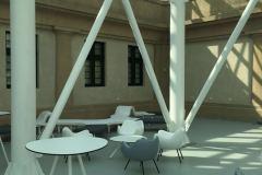 Muzeum Sztuki Wspolczesnej-Wroclaw (9)