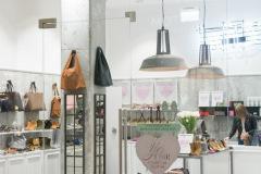 loft37 butik silesia_06