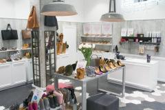 loft37 butik silesia_11