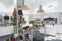 loft37 butik silesia_13