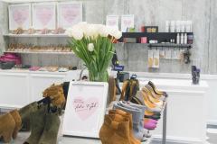 loft37 butik silesia_14