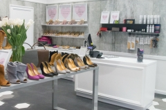 loft37 butik silesia_15