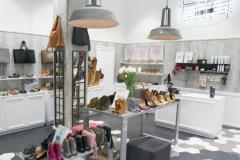 loft37 butik silesia_44